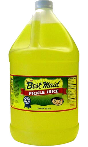 Best Maid Pickles Dill Juice Product image
